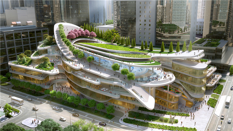 china-world-trade-center-phase-3c-beijing-aedas-architecture